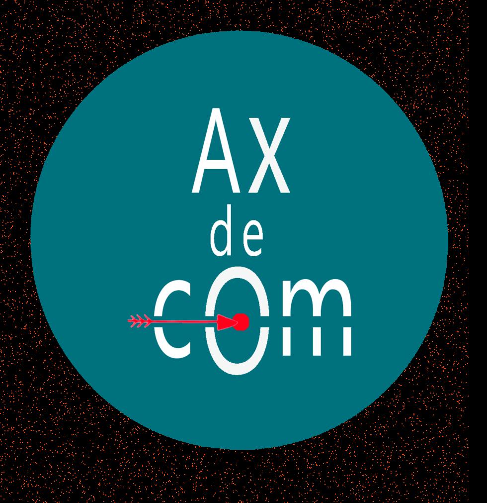 AxdeCom